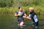 8-26-12 Rimrock Baptism (32)
