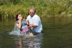 8-26-12 Rimrock Baptism (62)