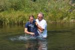 8-26-12 Rimrock Baptism (78)