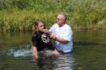 8-26-12 Rimrock Baptism (93)