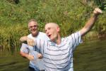 8-26-12 Rimrock Baptism (125a)