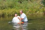 8-26-12 Rimrock Baptism (106a)