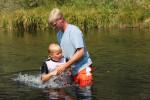 8-26-12 Rimrock Baptism (180)