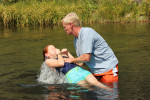 8-26-12 Rimrock Baptism (157)