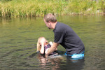 8-26-12 Rimrock Baptism (192)