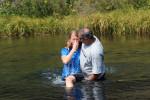 8-26-12 Rimrock Baptism (215)