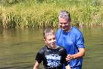 8-26-12 Rimrock Baptism (260)