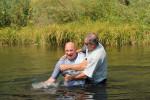 8-26-12 Rimrock Baptism (279)