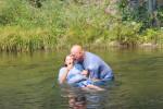 8-26-12 Rimrock Baptism (310)