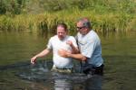 8-26-12 Rimrock Baptism (329)