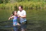 8-26-12 Rimrock Baptism (344)