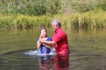 8-26-12 Rimrock Baptism (358)