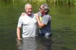 baptisms 2017  (3)