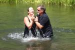 baptisms 2017  (2)