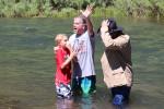 baptism 2018  (1)