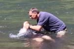 baptism 2018  (4)