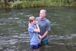 baptism 2018  (6)