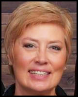Profile image of Beth Doyle