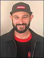 Profile image of Derrick  Unrein