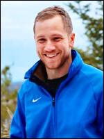 Profile image of Josh Hodgson