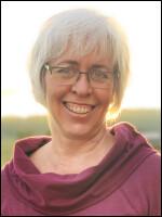 Profile image of Michelle Westvig