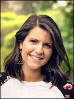 Profile image of Hannah Katz