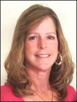 Profile image of Corinna Andrews